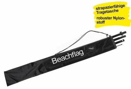 Beachflag SEA - Tragetasche