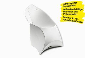 Designstuhl EVENT