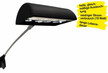 Expand LED Spotlight 19 Watt