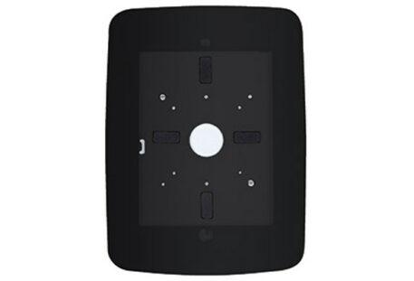 iPad Tischständer RING - schwarz