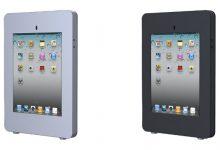 iPad Wandhalterung DEFENDER