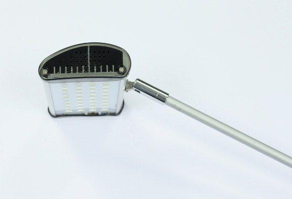 LED Strahler POWER