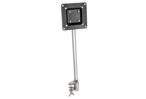 Messetheke Expand PodiumCase Monitorhalter