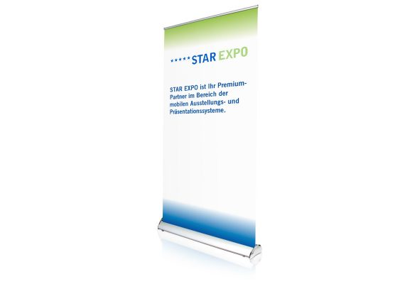 RollUp Banner ULTIMO