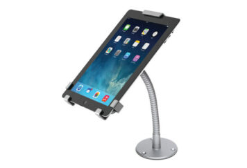 Tablet Tischhalter SPICY FLEX
